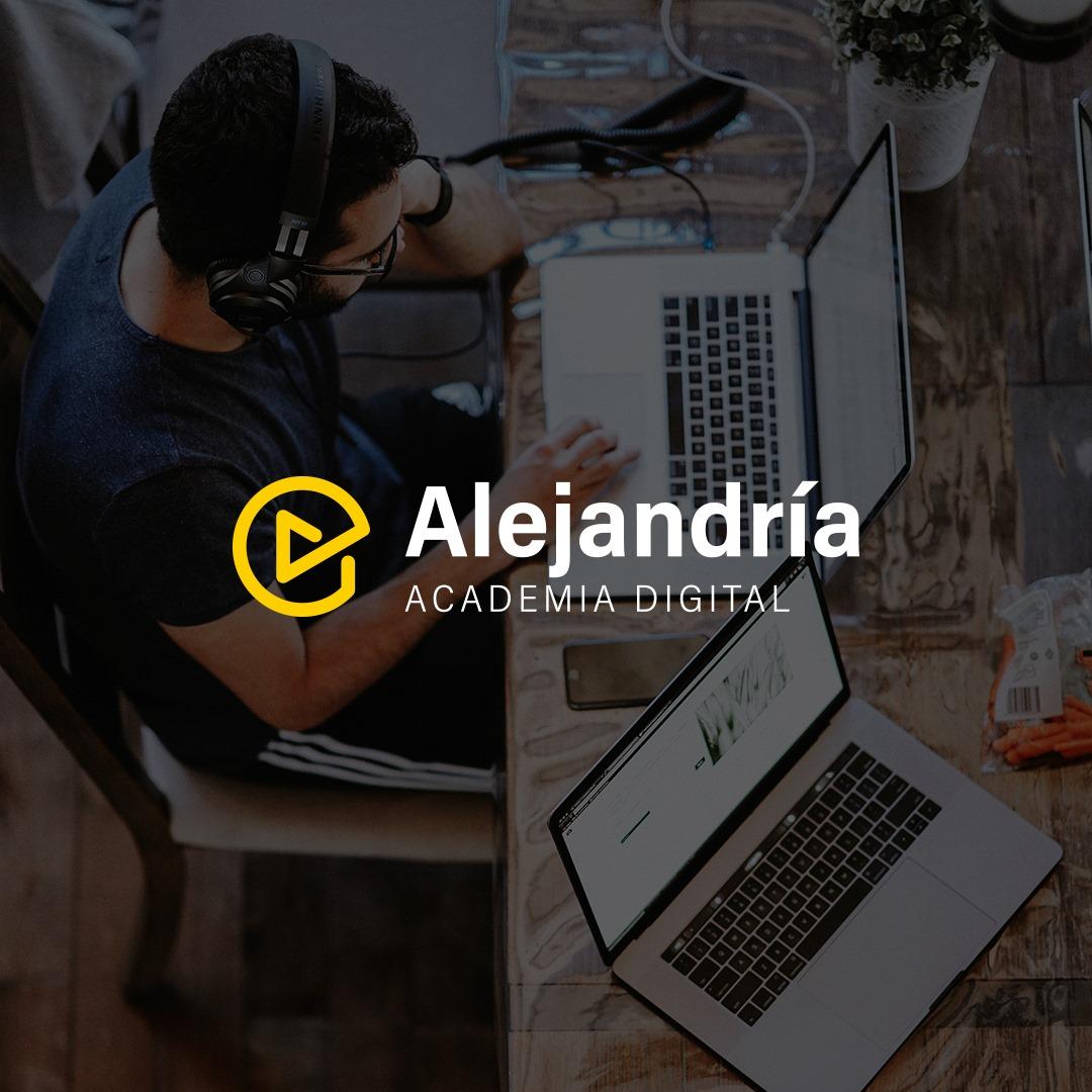 AlejandriaCursos1