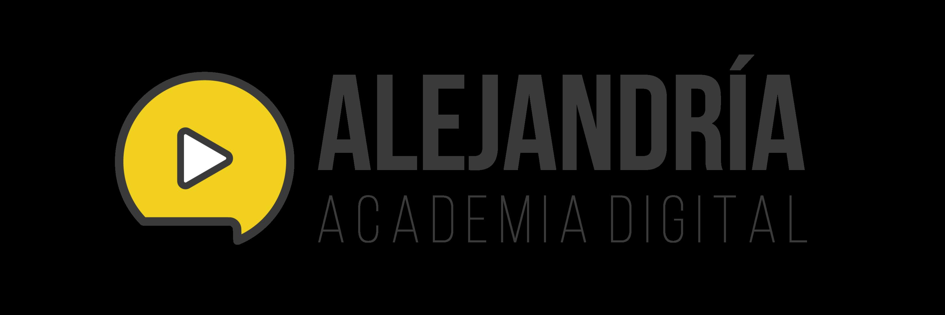 Alejandria