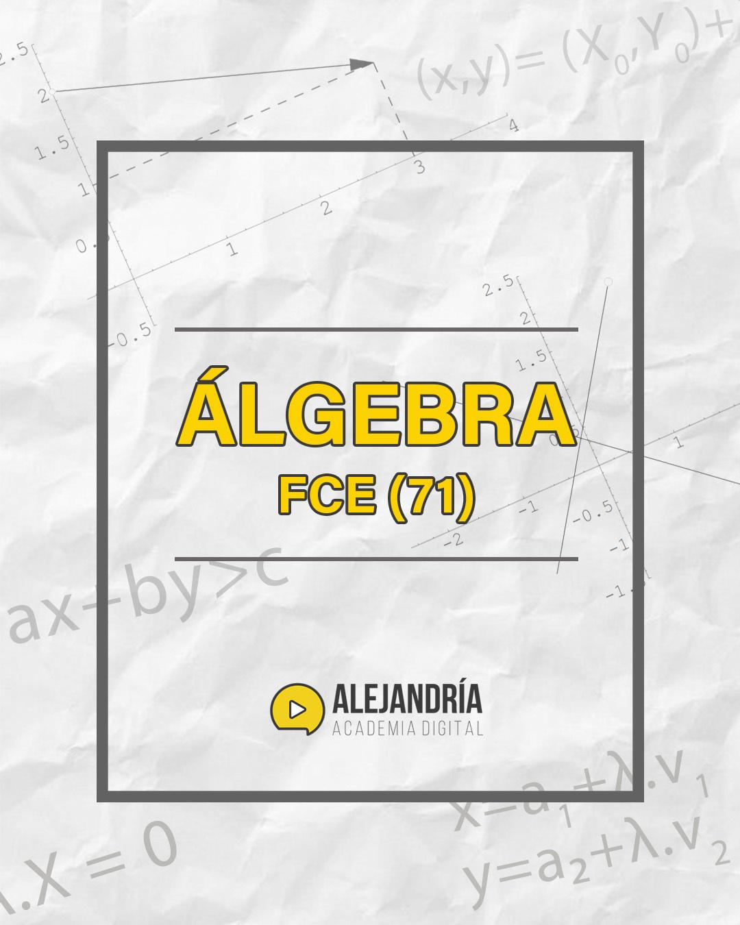 Álgebra_portada_sin_fecha