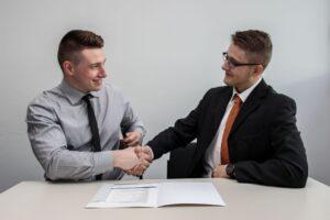 blog-primer empleo