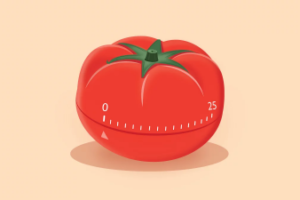 metodo de pomodoro